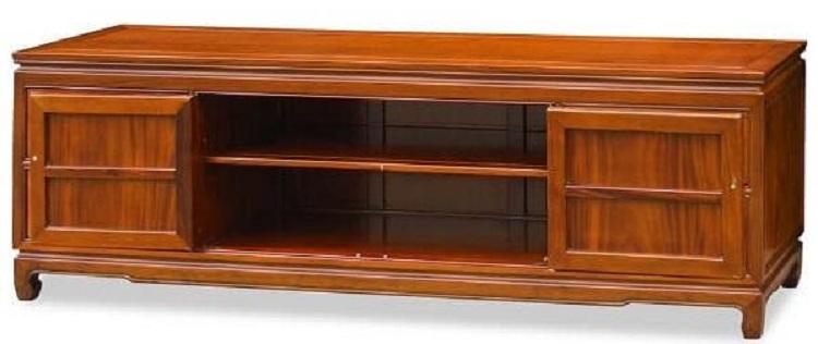 kệ tủ gỗ giáng hương